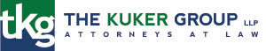 The Kuker Group, Cheyenne Attorney, Wyoming Attorney, Cheyenne Lawyer, Wyoming Lawyer, John M Kuker, kuker law, kuker group, john kuker, john kuker attorney