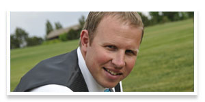 Image of Cooper Overstreet, an attorney with The Kuker Group in Cheyenne, WY
