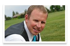 Kuker Group Attorney, Cooper Overstreet