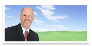 Image of Scott A Homar, Attorney. The Kuker Group, LLP - Cheyenne, WY