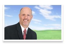 Image of Scott A Homar, Attorney. The Kuker Group, LLP - Cheyenne, WY